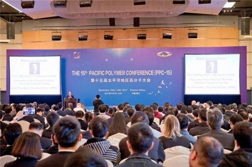 中国首例!50岁再创业 在万亿市场玩裂变 孵化出多个行业黑马