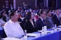 社会创新国际论坛在京召开