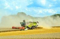 安装太阳能杀虫灯 推广生态农业技术
