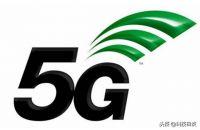 7款5G手机即将上市,两年价格可能遭遇过山车