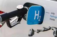 充氢5分钟,续航600KM,氢燃料电池为什么十年没有普及?