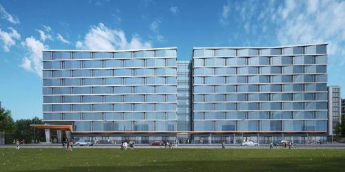 未来酒店1