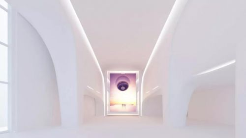 未来酒店3