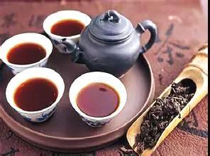 想要喝对茶,请来妙德轩!垂询电话:155 5314 0341