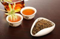 你喝对茶了吗?没看过这篇文章,别说你会喝茶!
