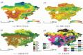 深入研究地球系统 中科院与阿里云合作建设陆地表层系统模拟与计算平台